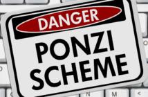danger-ponzi-scheme