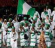 nigeria-olympics-contingents